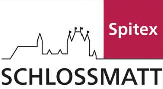 SPITEX Schlossmatt Bärenfaller Thun